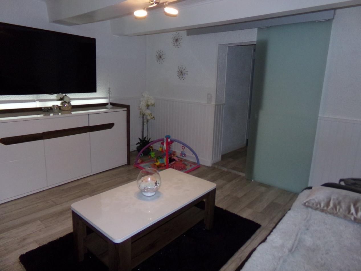 A vendre Servian 345513881 Robert immobilier