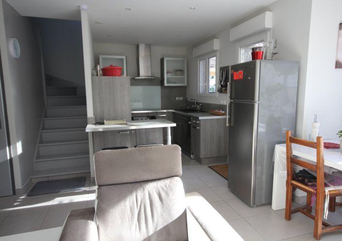 A vendre Agde 345513882 Robert immobilier