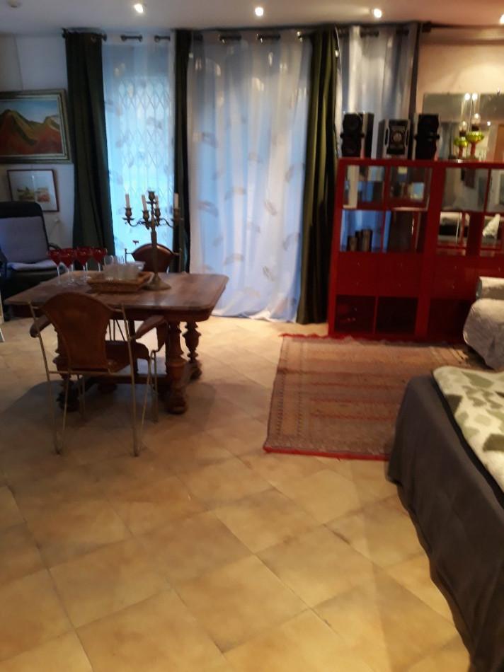 A vendre Agde 345513883 Robert immobilier