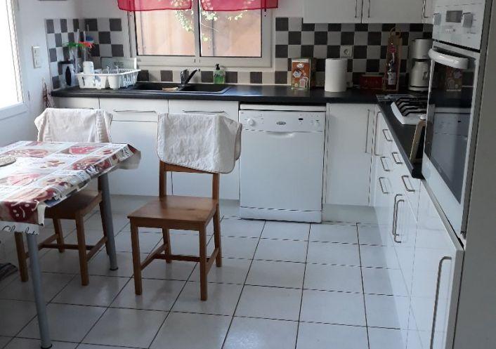 A vendre Bessan 345513886 Robert immobilier