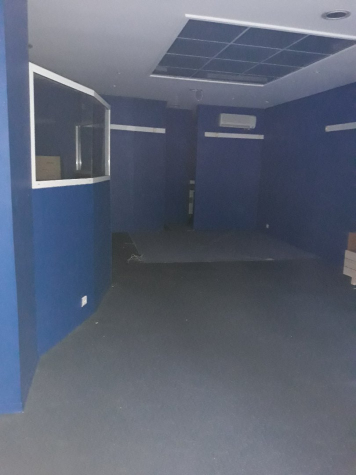 A louer Agde 345513887 Robert immobilier