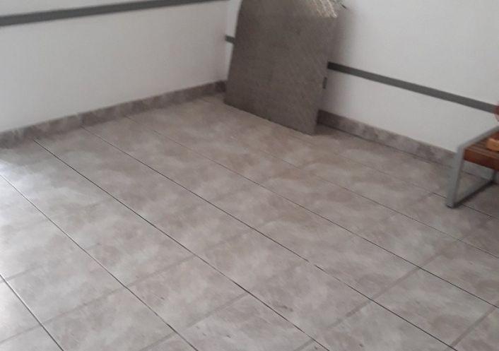 A louer Agde 345513888 Robert immobilier