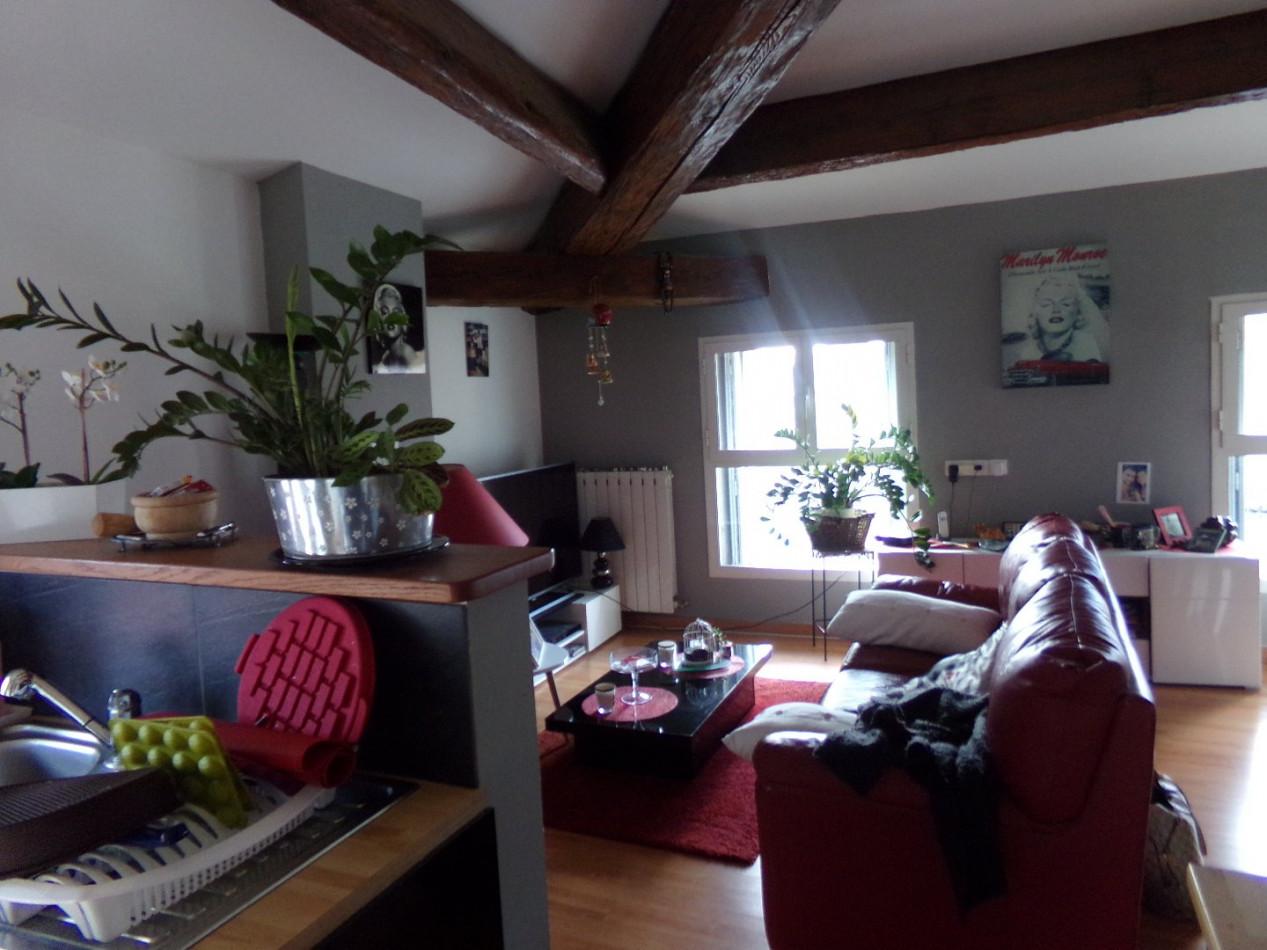 A vendre Florensac 345513889 Robert immobilier