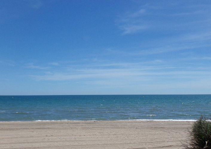 A vendre Vias-plage 345513892 Robert immobilier