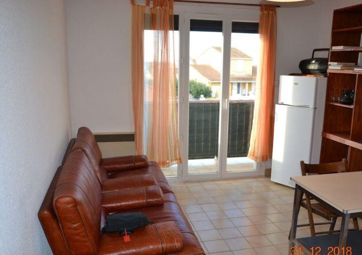 A vendre Marseillan 345513894 Robert immobilier