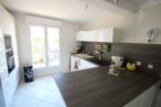 A vendre Agde 345513908 Robert immobilier