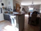A vendre Pomerols 345513912 Robert immobilier