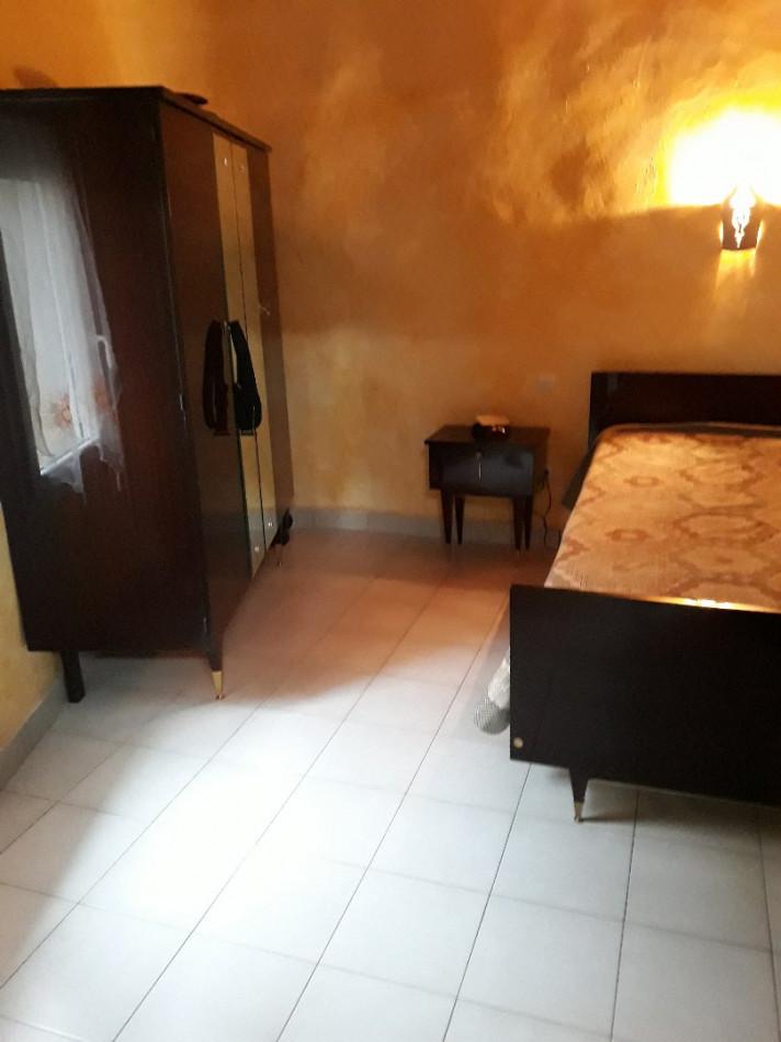 A vendre Florensac 345513920 Robert immobilier