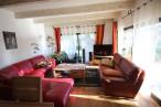 A vendre Le Grau D'agde 345513923 Robert immobilier