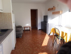 A vendre Le Grau D'agde 345513924 Robert immobilier
