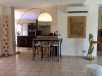 A vendre Agde 345513925 Robert immobilier