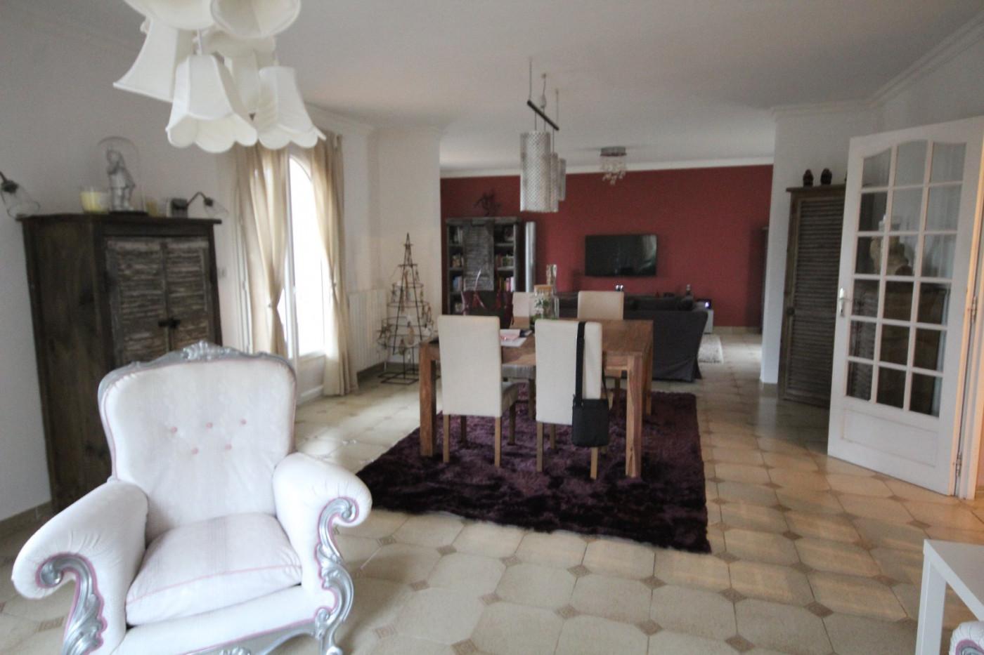 A vendre Marseillan 345513928 Robert immobilier