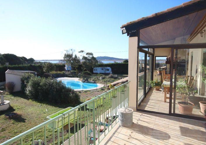 A vendre Marseillan 345513930 Robert immobilier