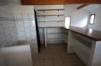 A vendre Agde 345513935 Robert immobilier