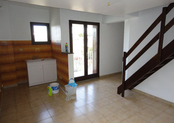 A louer Appartement Agde | Réf 345513937 - Robert immobilier