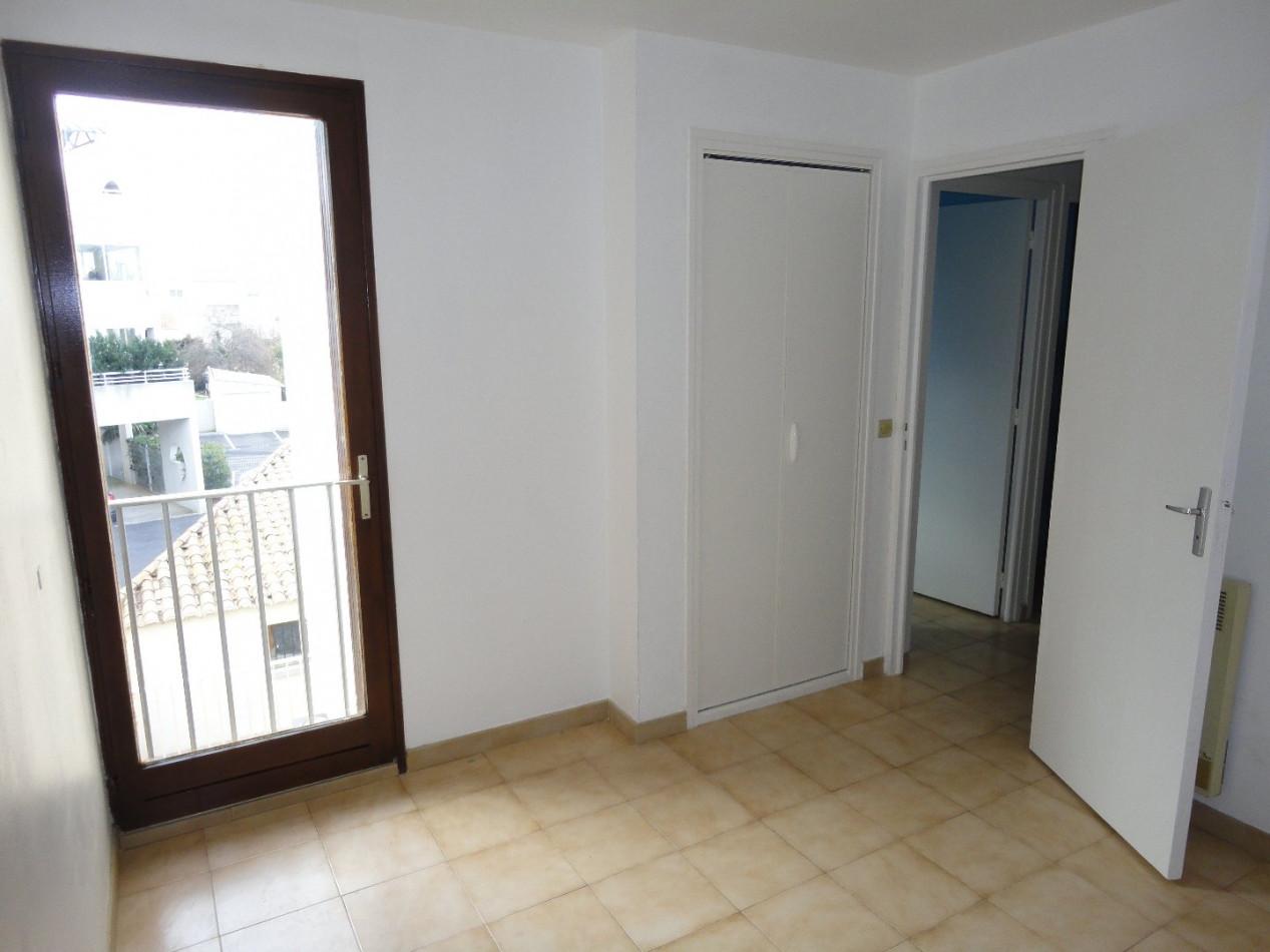A louer Agde 345513937 Robert immobilier