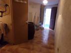 A vendre Servian 345513938 Robert immobilier