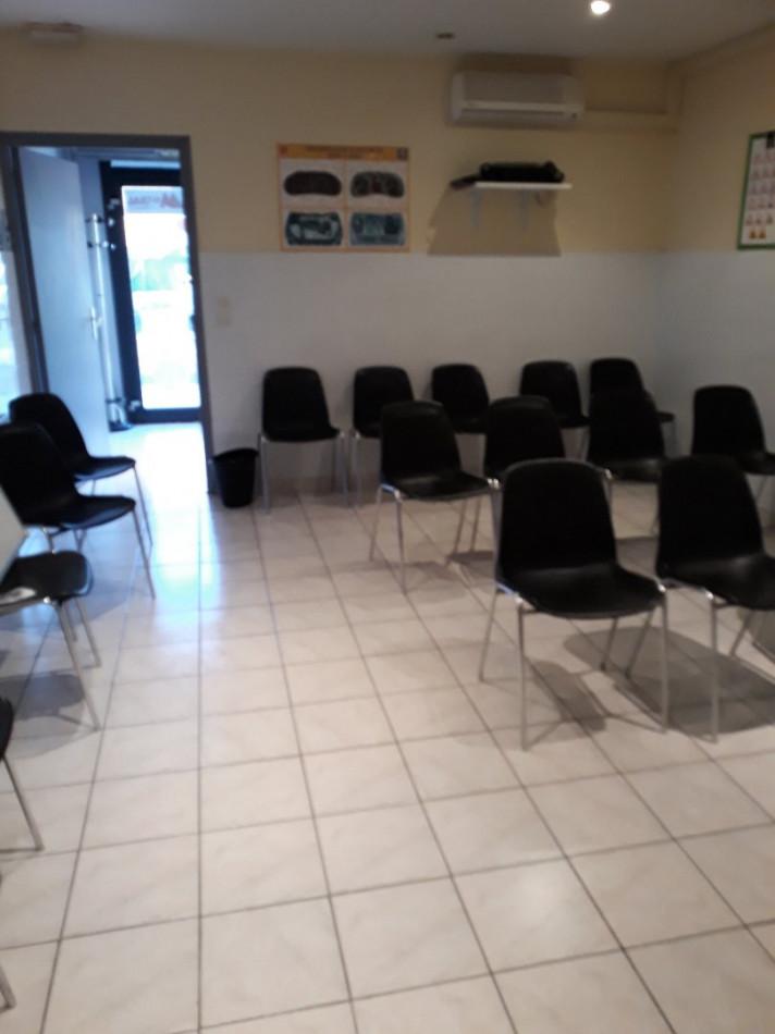 A vendre Agde 345513939 Robert immobilier