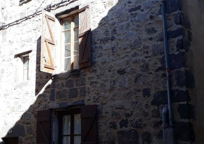 A vendre Agde 345513950 Robert immobilier