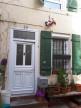 A vendre Servian 345513957 Robert immobilier