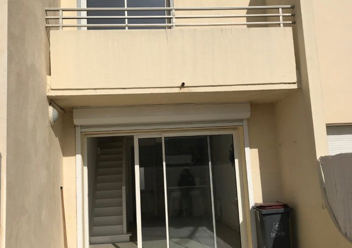 A vendre Agde 345513961 Robert immobilier