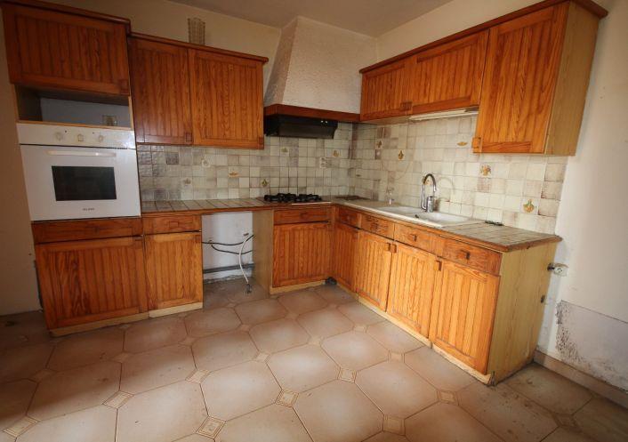 A vendre Agde 345513962 Robert immobilier