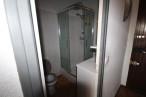 A vendre Le Grau D'agde 345513963 Robert immobilier
