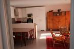 A vendre Le Grau D'agde 345513965 Robert immobilier