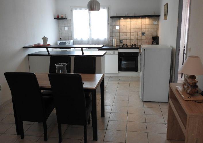 A vendre Portiragnes Plage 345513969 Robert immobilier