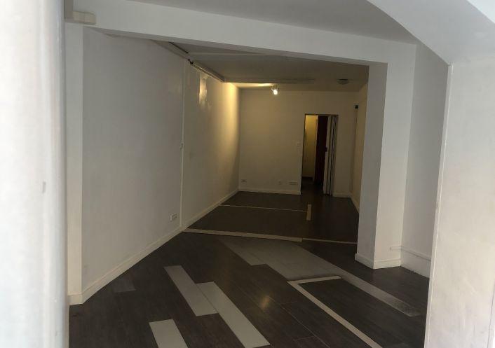A vendre Le Cap D'agde 345513973 Robert immobilier