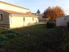 A vendre Pomerols 345513976 Robert immobilier