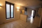 A vendre Agde 345513978 Robert immobilier