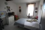 A vendre  Agde | Réf 345513981 - Robert immobilier