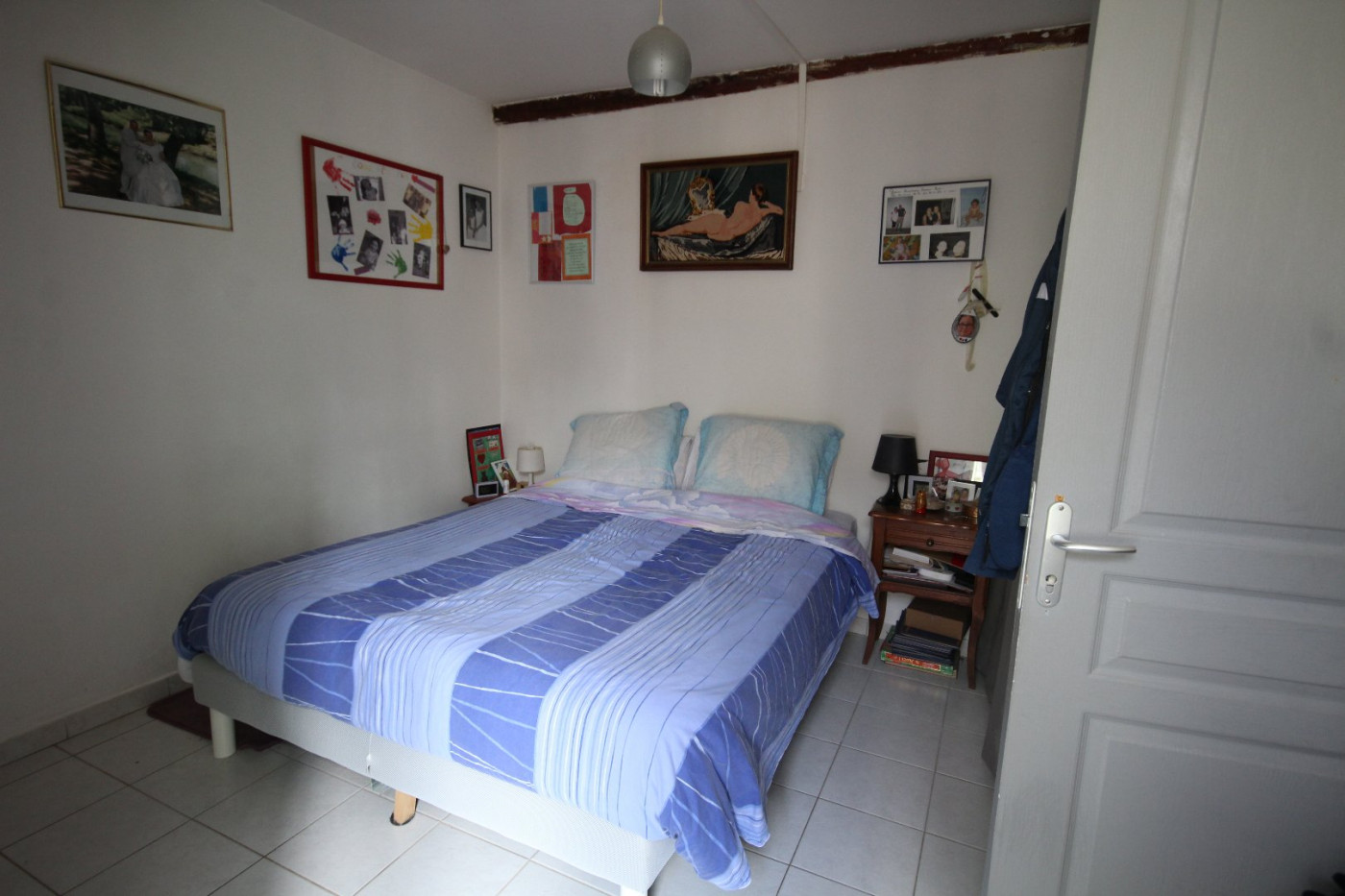 A vendre Agde 345513981 Robert immobilier