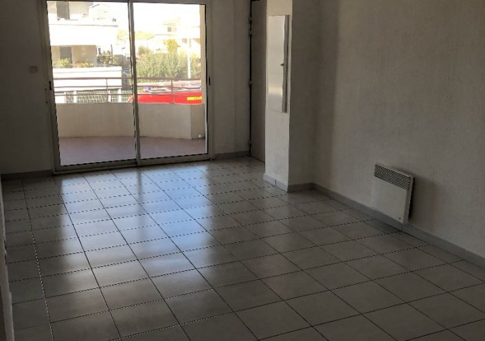 A vendre Agde 345513984 Robert immobilier