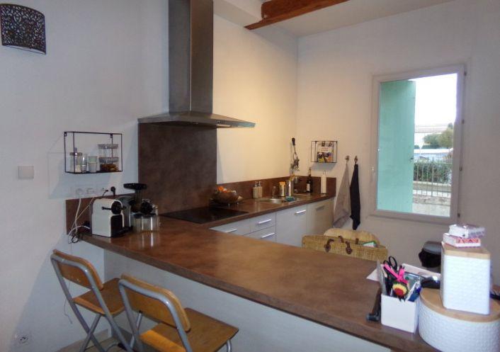 A vendre Boujan Sur Libron 345513985 Robert immobilier