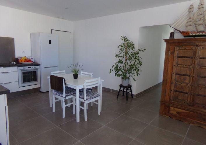 A vendre Servian 345513987 Robert immobilier
