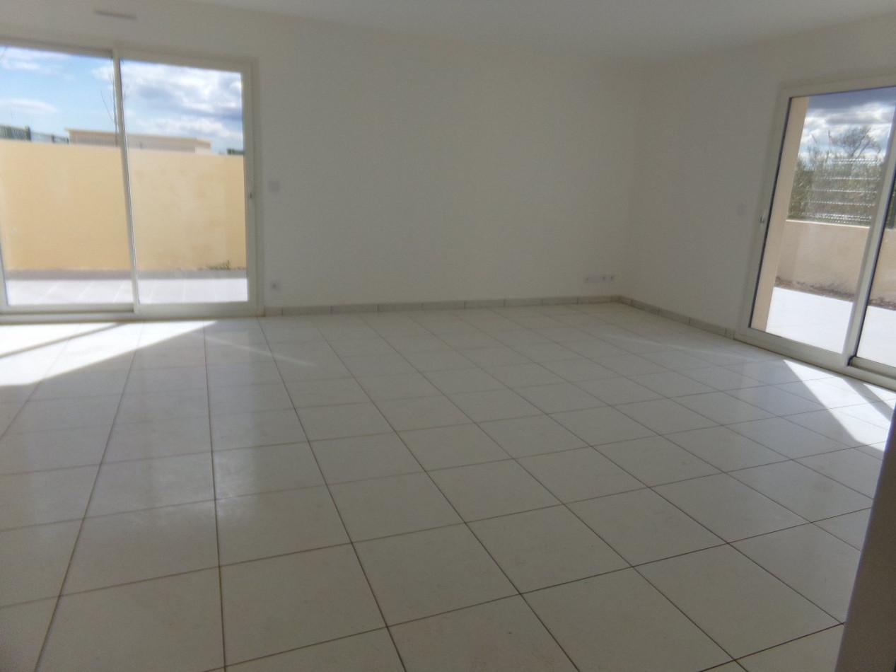 A vendre Bessan 345513988 Robert immobilier