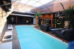 A vendre Agde 345513993 Robert immobilier