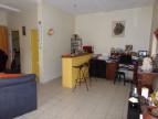 A vendre Roujan 345513998 Robert immobilier