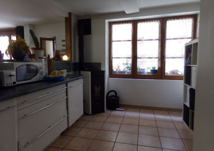 A vendre Roujan 345513998 Robert immobilier