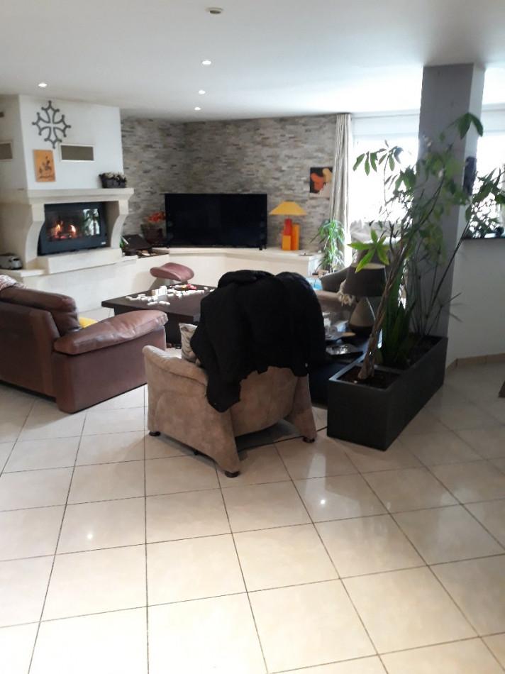 A vendre Vias 345514000 Robert immobilier