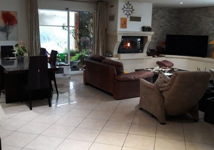 A vendre Vias 345514002 Robert immobilier