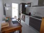 A vendre Saint Thibery 345514004 Robert immobilier