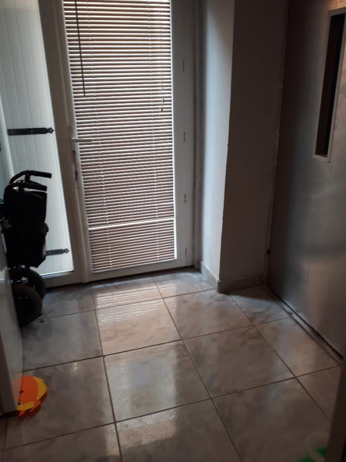 A vendre Florensac 345514006 Robert immobilier