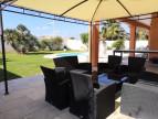 A vendre Agde 345514007 Robert immobilier
