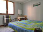 A vendre Le Grau D'agde 345514008 Robert immobilier