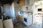 A vendre Marseillan 345514009 Robert immobilier