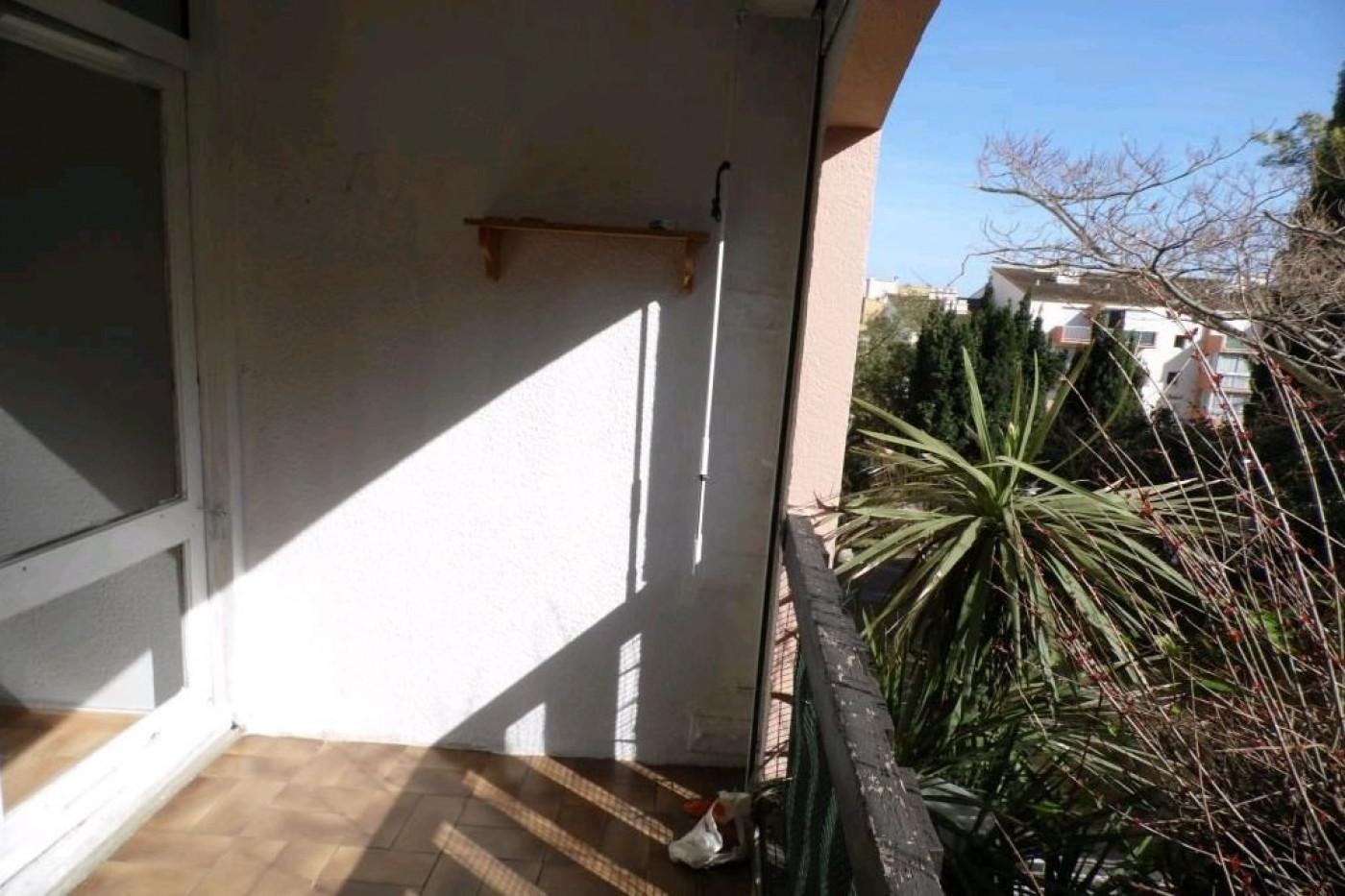 A vendre Le Cap D'agde 345514010 Robert immobilier