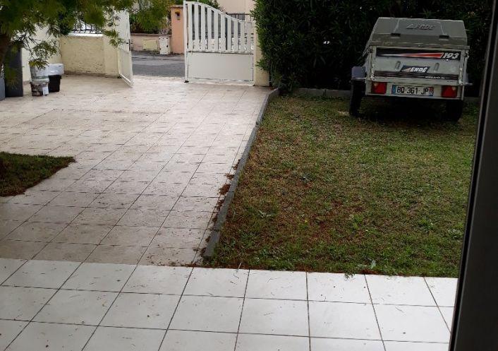 A louer Agde 345514012 Robert immobilier